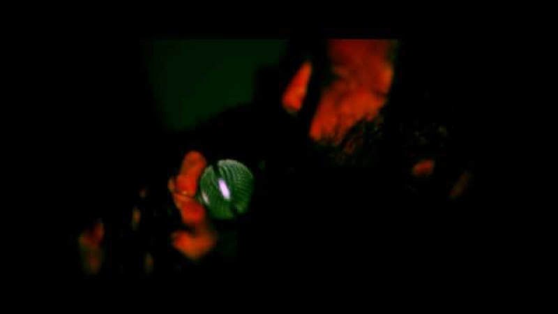 Six Feet Under Seed Of Filth (OFFICIAL VIDEO)