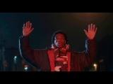 Joey Bada$$ ft. BJ the Chicago Kid  -