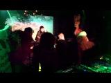 DJ BES Дом Культуры Рязань 17.12.11
