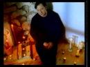 Валерий Меладзе - Старый год