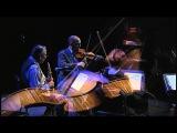 Hohonkweta'kaionse (by Dawn Avery) - Dawn Avery and R. Carlos Nakai, Live at Montgomery College