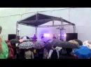 Pompeya - slow (live) 23.06.2012 new holland