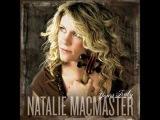 Natalie MacMaster- Volcanic Jig