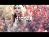 Kago Pengchi - Cynical Orange (Original Mix)