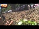 Aleksandar Vučić napadnut u Srebrenici i pogođen flašom u glavu