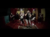 Mägo de Oz- Fiesta pagana 2.0 Videoclip oficial