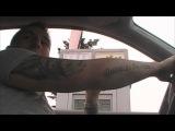 #7 Vlog IsAmU vs McDonald McDrive zamawiamy ''nale