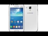 طريقه تثبيت الروم الرسمى | How To Install Stock Rom on Samsung Galaxy S Duos 2