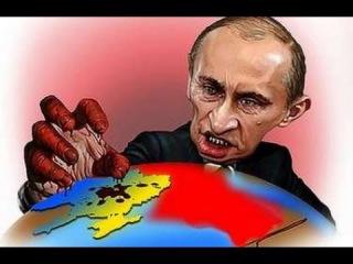 Настоящий Путин 2012 Вся правда о Путине Документальный фильм HD