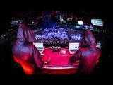 Gaia live at A State Of Trance 650  Ultra Music Festival 2014
