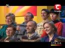 Анита Луценко отвечает на вопросы - Все буде добре - Выпуск 126 - 05.02.2013 - Все будет х ...