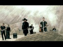 Montgomery Gentry Where I Come From official Video
