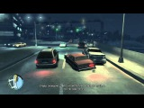Let's play GTA IV Місії 22 і 23 Russian Revolutio and Roman's Sorrow HD