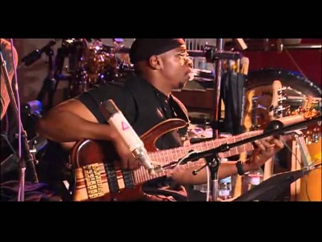 Lee Ritenour - 2005 - Overtime - 06 - Water to Drink (Agua de Beber)