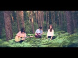 BOY - Into The Wild (acoustic video)