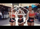 Alex Adair - Make Me Feel Better (Don Diablo CID Remix) [Official Music Video]