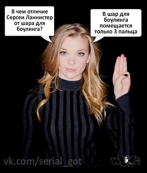Самые длительные видео по категории Русское Порно