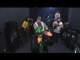 Maestro A-Sid Feat LOne (программа Urbana)
