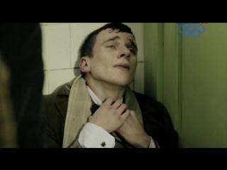 Шерлок Холмс (Россия 2013) 08 серия «ЛЮБОВНИЦЫ ЛОРДА МАУЛБРЕЯ»