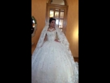свадьба юры и тамары