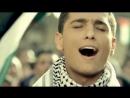 Mohammed Assaf - Ya Halali Ya Mali