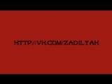 Eugene Zadilyak - M.O.M. ( Психодел , 25 кадр , Психоделика )