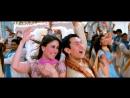 Шикарный клип из индийского фильма - Зуби Дуби (Zoobi Doobi) - HD