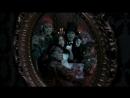 Acid Black Cherry - ジグソー【Special Edit Version】