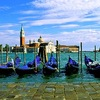 Италия / Italy / Italia