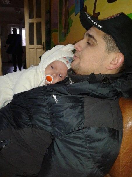 Online last seen 15 minutes ago nikolay kirichenko