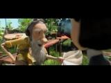 Маленький Принц (2015) - Офіційний український трейлер (HD)