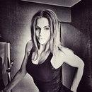 Diana Sergeeva фото #21