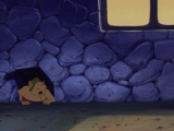 Страна Троллей 24 серия из 26 / Troll Tales Episode 24 (2003) Профессор