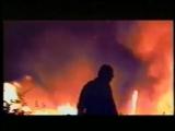 песня 'Спасибо, командир' поет Кристина Аглинц Муз. К. Аглинц Ст. А. Михайлов (1)Без названия
