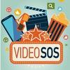 Videosos | Видео