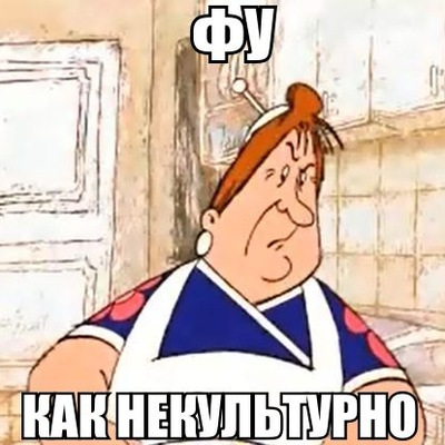 VPNNo5gEiak.jpg?ava=1