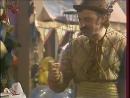 """☭.眼. Маленькая Баба-Яга (полная версия)..(реж.А.Слясский).眼. из группы""""Сказка за сказкой""""http://vkontakte.ru/club9930070"""