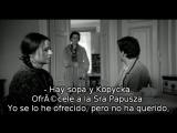 Papusza - Joanna Kos-Krauze, Krzysztof Krauze 2013 (7/10) VOSE Seminci: Mejor director y mejor actor (Zbigniew Walerys)