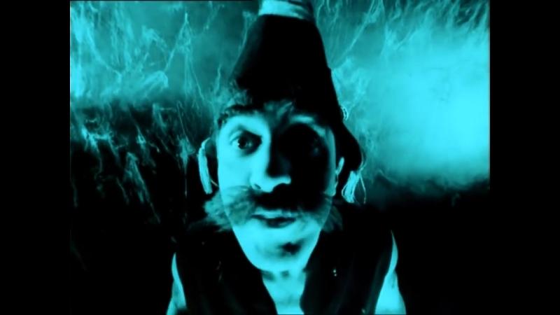 Песня о чрезмерном употреблении рома Группа Гротеск и ВИА Фестиваль Остров сокровищ 1988г