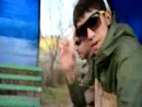 2yxa_ru_azat_feat_bagi_and_baller-5-kundik_z(1)01