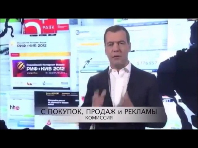 Медицинский центр Диагностика плюс на - Воронеж