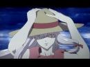 Mirai Nikki - ED 3 「1080p」