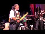 Maggot Brain ~ George Clinton &amp Parliament Funkadelic ~ Oakland Yoshi's