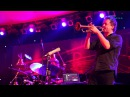 Nils Petter Molvaer Band @ Tbilisi Event Hall Full Concert