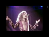 Led Zeppelin - Kashmir (Live in Los Angeles 1975) (Rare Film Series)