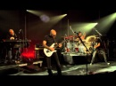 War by Joe Satriani - From Satchurated , In Select U.S. Theaters March (2012)