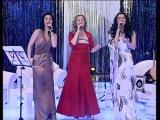 bilge havin yeliz muhteşem üçlü 3 YouTube