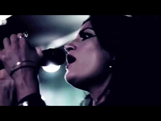 Witch Charmer - Mournful Dawn (Previously Unreleased) (Music Video)