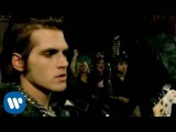 My Chemical Romance - Desolation Row Official Music Video