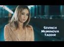 Sevinch Mo'minova - Taqdir | Севинч Муминова - Такдир